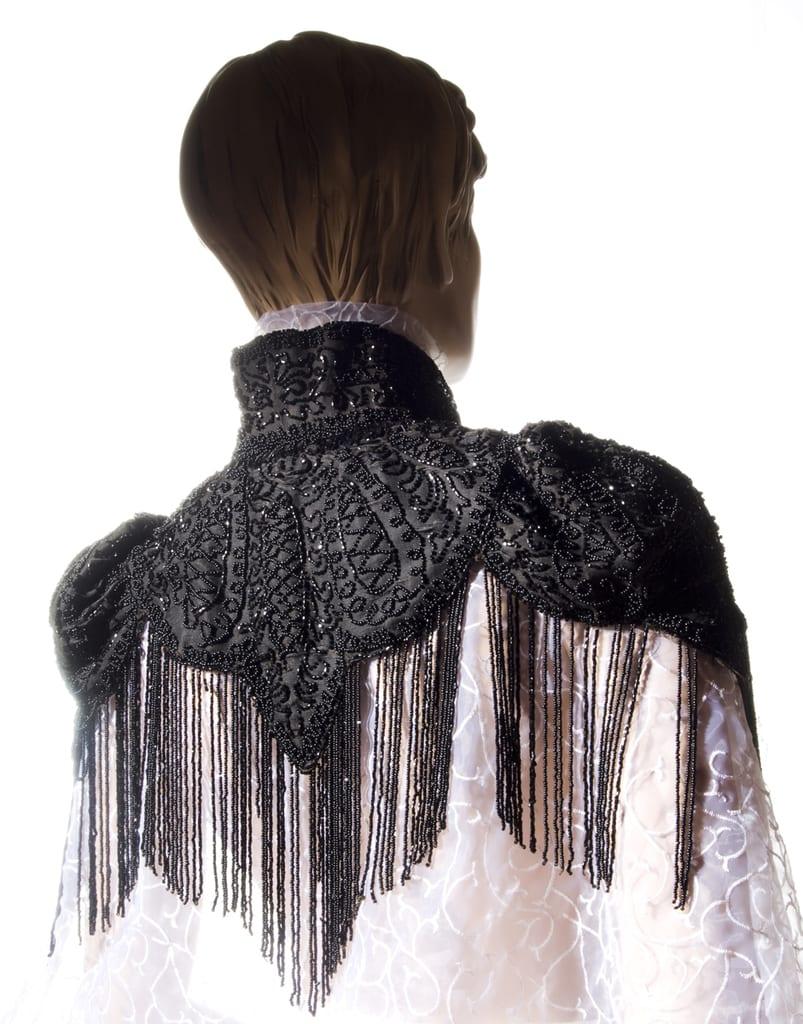 Textile Commission 2, 2010